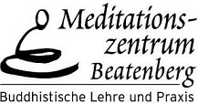 Meditation Center Beatenberg
