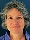 Patricia Genoud Feldmann